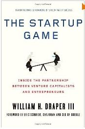 The_Startup_Game